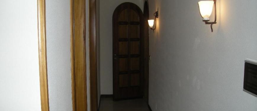 Casa indipendente in Vendita a Camporeale (Palermo) - Rif: 28218 - foto 9