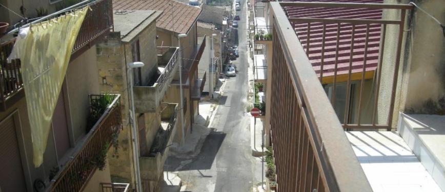 Casa indipendente in Vendita a Camporeale (Palermo) - Rif: 28218 - foto 12