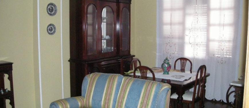 Casa indipendente in Vendita a Camporeale (Palermo) - Rif: 28218 - foto 13