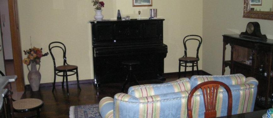 Casa indipendente in Vendita a Camporeale (Palermo) - Rif: 28218 - foto 14
