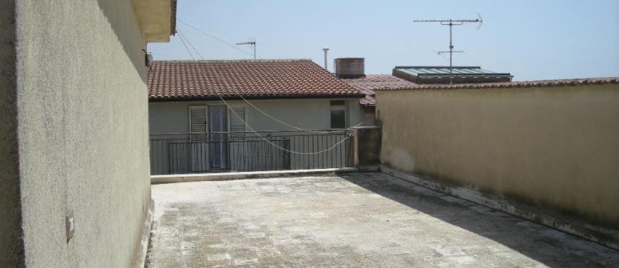 Casa indipendente in Vendita a Camporeale (Palermo) - Rif: 28218 - foto 15