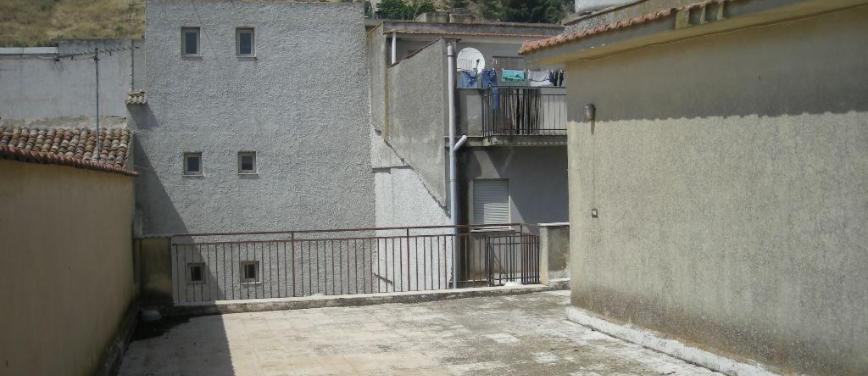 Casa indipendente in Vendita a Camporeale (Palermo) - Rif: 28218 - foto 16