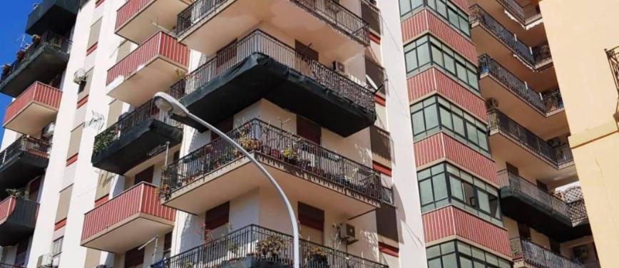 Appartamento in Vendita a Palermo (Palermo) - Rif: 28217 - foto 25