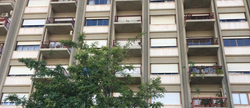 Appartamento in Affitto a Palermo (Palermo) - Rif: 28219 - foto 1