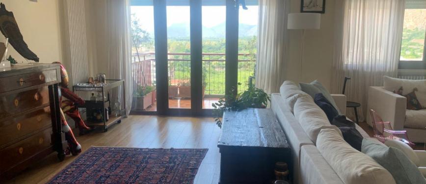 Appartamento in Affitto a Palermo (Palermo) - Rif: 28219 - foto 5