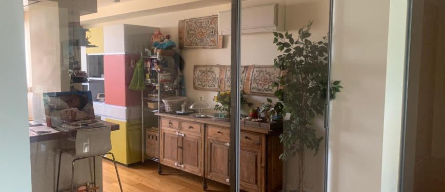 Appartamento in Affitto a Palermo (Palermo) - Rif: 28219 - foto 6