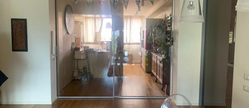 Appartamento in Affitto a Palermo (Palermo) - Rif: 28219 - foto 7