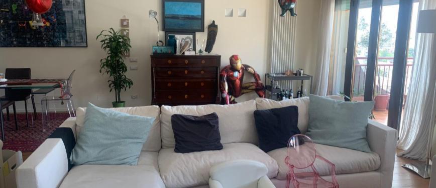 Appartamento in Affitto a Palermo (Palermo) - Rif: 28219 - foto 10