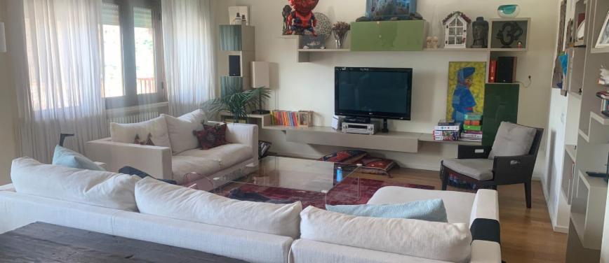 Appartamento in Affitto a Palermo (Palermo) - Rif: 28219 - foto 11
