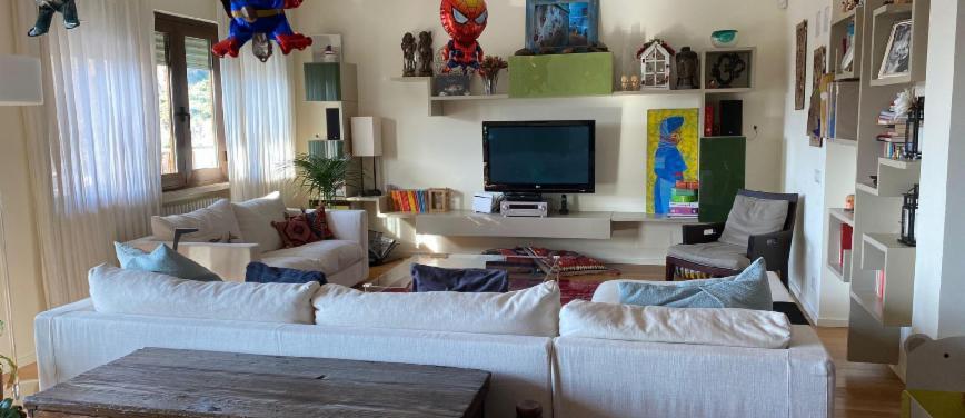 Appartamento in Affitto a Palermo (Palermo) - Rif: 28219 - foto 12