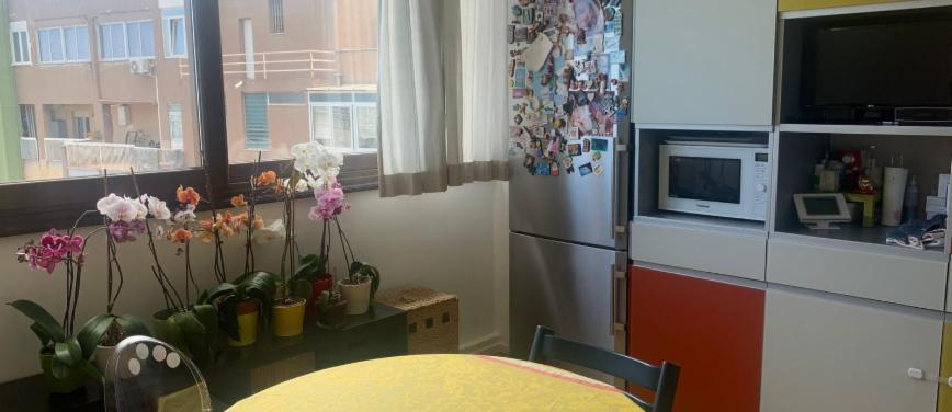 Appartamento in Affitto a Palermo (Palermo) - Rif: 28219 - foto 16