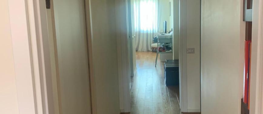 Appartamento in Affitto a Palermo (Palermo) - Rif: 28219 - foto 17