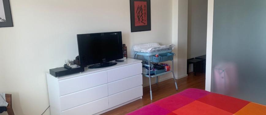 Appartamento in Affitto a Palermo (Palermo) - Rif: 28219 - foto 19