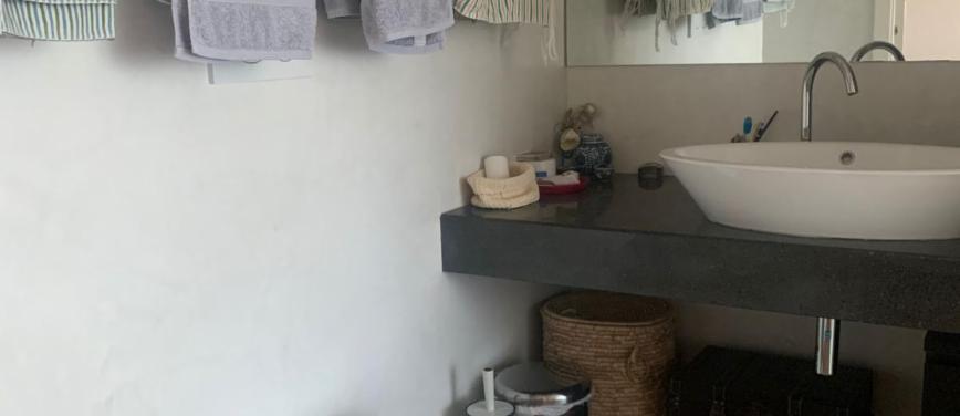 Appartamento in Affitto a Palermo (Palermo) - Rif: 28219 - foto 27