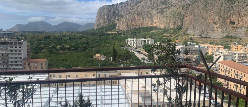 Appartamento in Affitto a Palermo (Palermo) - Rif: 28219 - foto 29