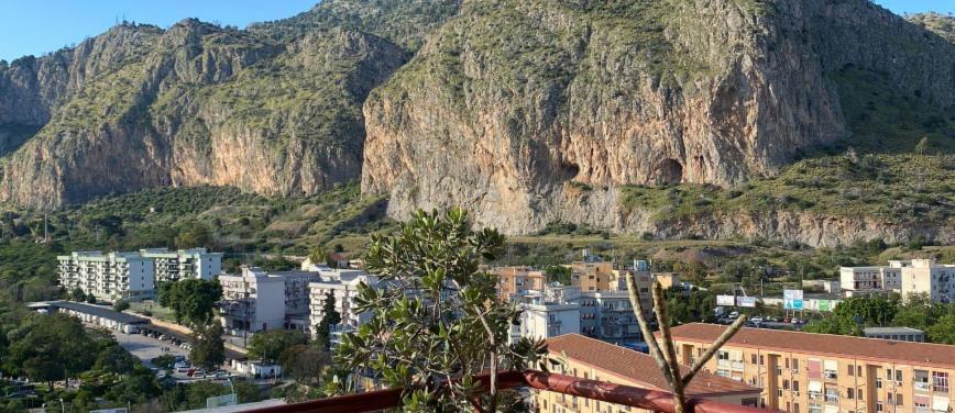 Appartamento in Affitto a Palermo (Palermo) - Rif: 28219 - foto 30