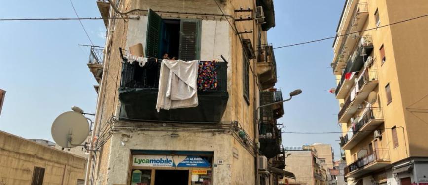 Appartamento in Vendita a Palermo (Palermo) - Rif: 28221 - foto 1