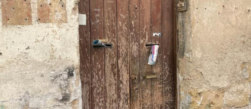 Appartamento in Vendita a Palermo (Palermo) - Rif: 28221 - foto 2