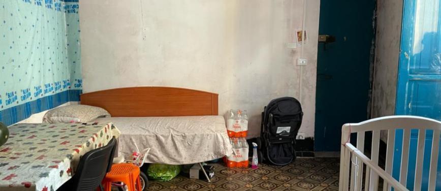 Appartamento in Vendita a Palermo (Palermo) - Rif: 28221 - foto 3