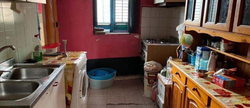 Appartamento in Vendita a Palermo (Palermo) - Rif: 28221 - foto 5
