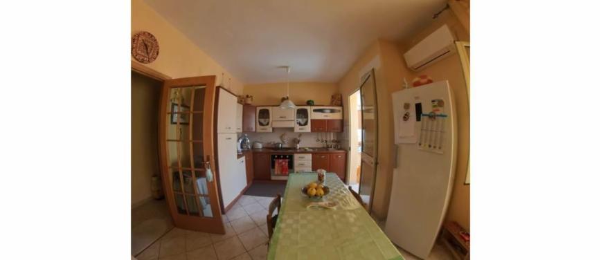 Appartamento in Vendita a Carini (Palermo) - Rif: 28225 - foto 1