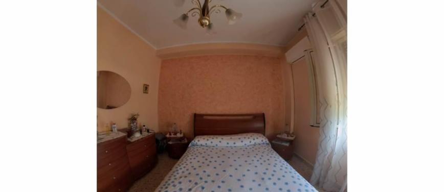 Appartamento in Vendita a Carini (Palermo) - Rif: 28225 - foto 2