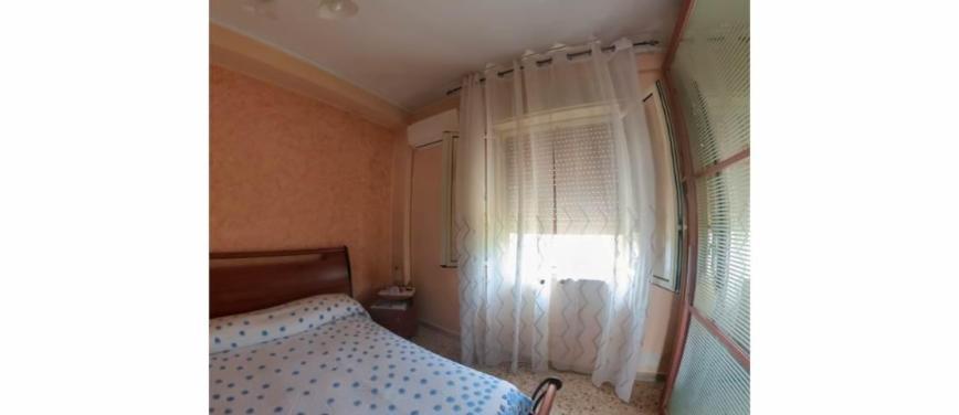 Appartamento in Vendita a Carini (Palermo) - Rif: 28225 - foto 3