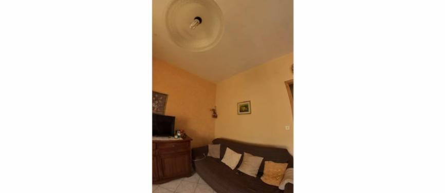 Appartamento in Vendita a Carini (Palermo) - Rif: 28225 - foto 4
