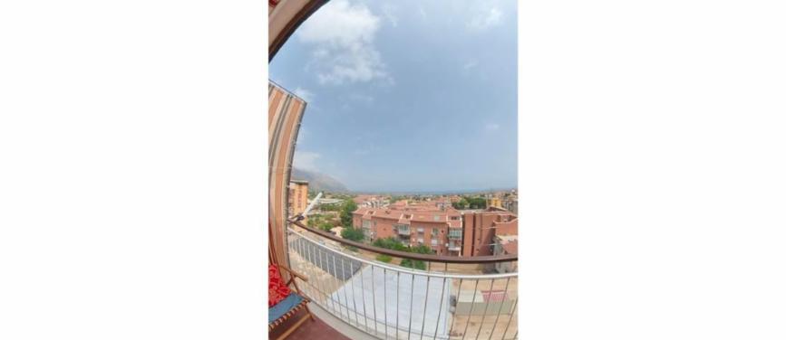 Appartamento in Vendita a Carini (Palermo) - Rif: 28225 - foto 6