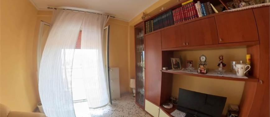 Appartamento in Vendita a Carini (Palermo) - Rif: 28225 - foto 7