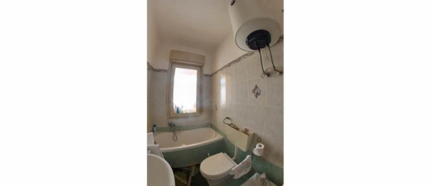 Appartamento in Vendita a Carini (Palermo) - Rif: 28225 - foto 8