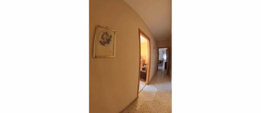 Appartamento in Vendita a Carini (Palermo) - Rif: 28225 - foto 9
