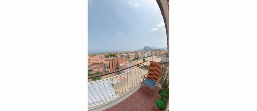 Appartamento in Vendita a Carini (Palermo) - Rif: 28225 - foto 10