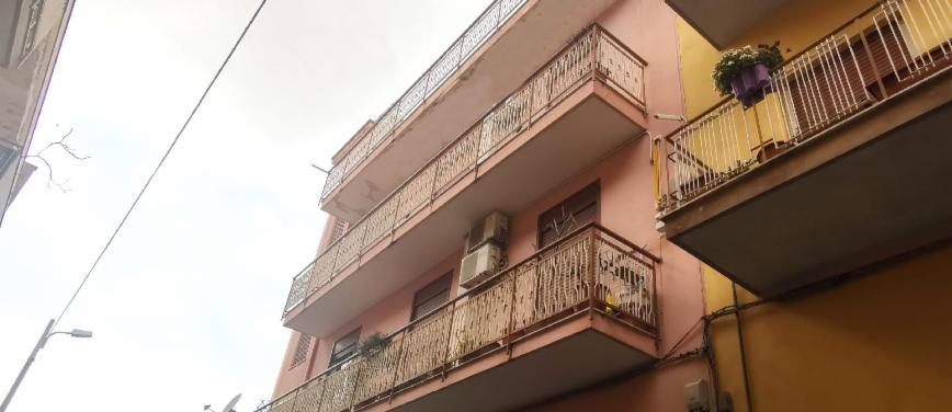 Appartamento in Vendita a Palermo (Palermo) - Rif: 28223 - foto 1