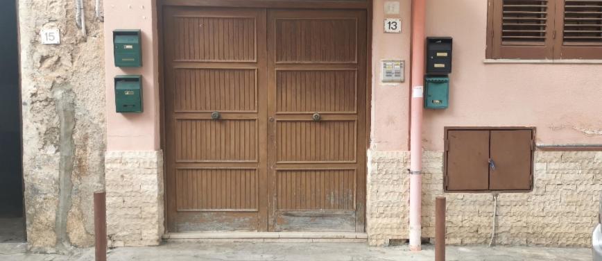 Appartamento in Vendita a Palermo (Palermo) - Rif: 28223 - foto 2