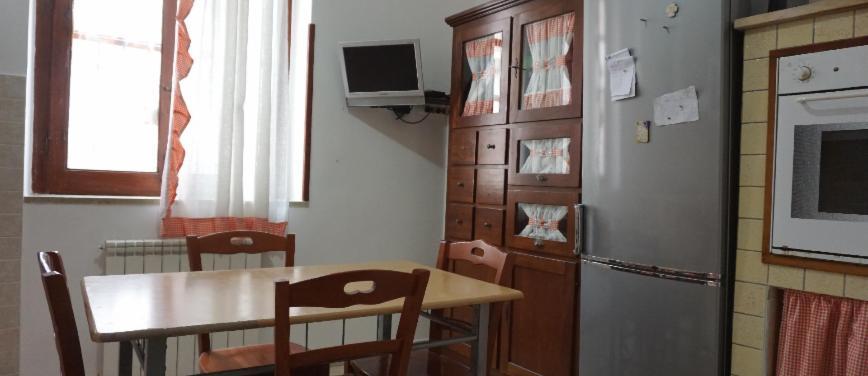 Appartamento in Vendita a Palermo (Palermo) - Rif: 28223 - foto 4