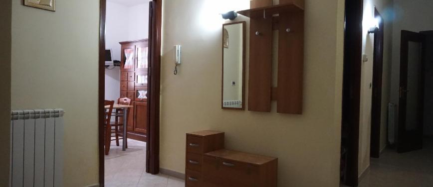 Appartamento in Vendita a Palermo (Palermo) - Rif: 28223 - foto 5