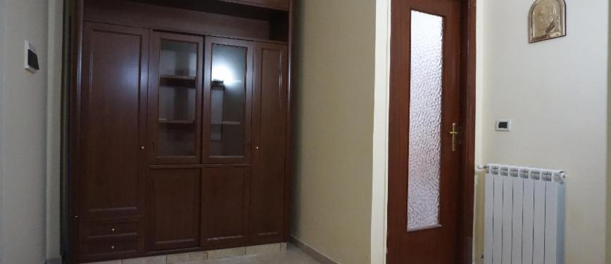 Appartamento in Vendita a Palermo (Palermo) - Rif: 28223 - foto 6