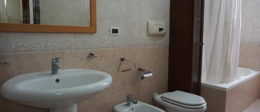 Appartamento in Vendita a Palermo (Palermo) - Rif: 28223 - foto 7