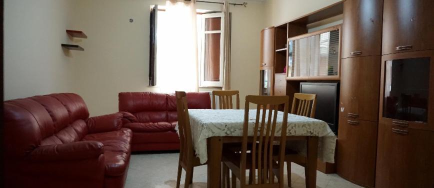 Appartamento in Vendita a Palermo (Palermo) - Rif: 28223 - foto 8