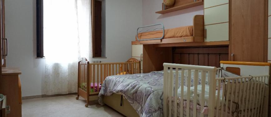 Appartamento in Vendita a Palermo (Palermo) - Rif: 28223 - foto 9