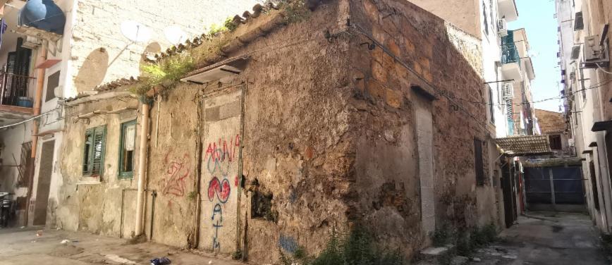 Rustico / Casale in Vendita a Palermo (Palermo) - Rif: 28222 - foto 1