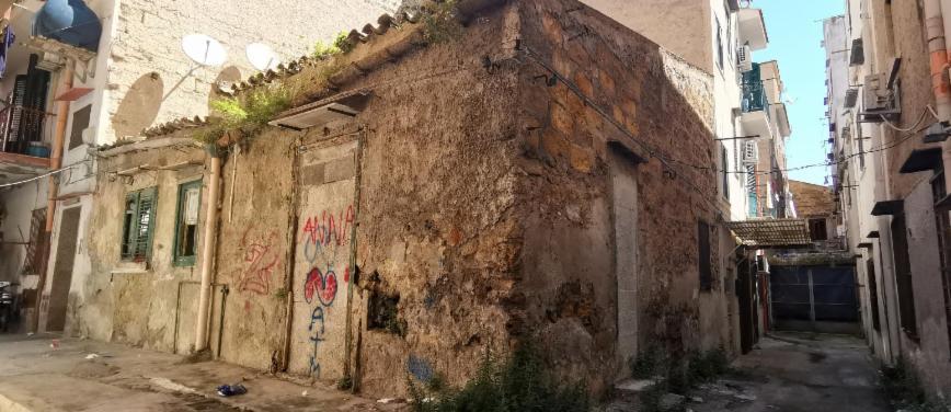 Rustico / Casale in Vendita a Palermo (Palermo) - Rif: 28222 - foto 2