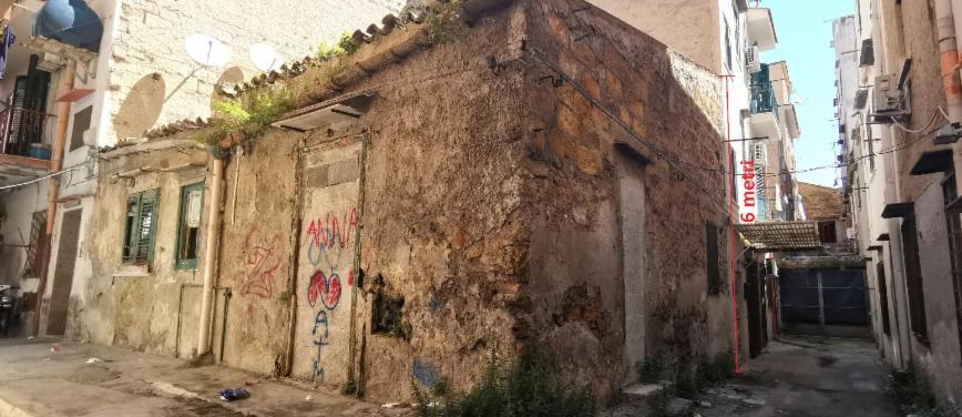 Rustico / Casale in Vendita a Palermo (Palermo) - Rif: 28222 - foto 3