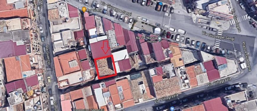 Rustico / Casale in Vendita a Palermo (Palermo) - Rif: 28222 - foto 4