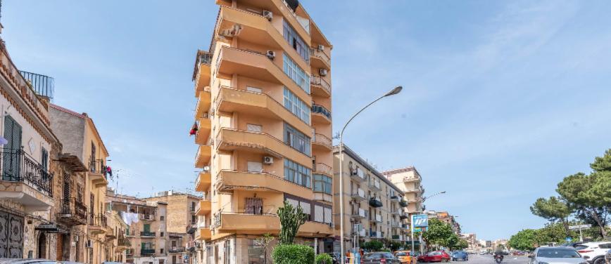 Attico in Vendita a Palermo (Palermo) - Rif: 28227 - foto 1