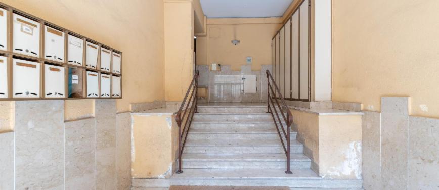 Attico in Vendita a Palermo (Palermo) - Rif: 28227 - foto 3
