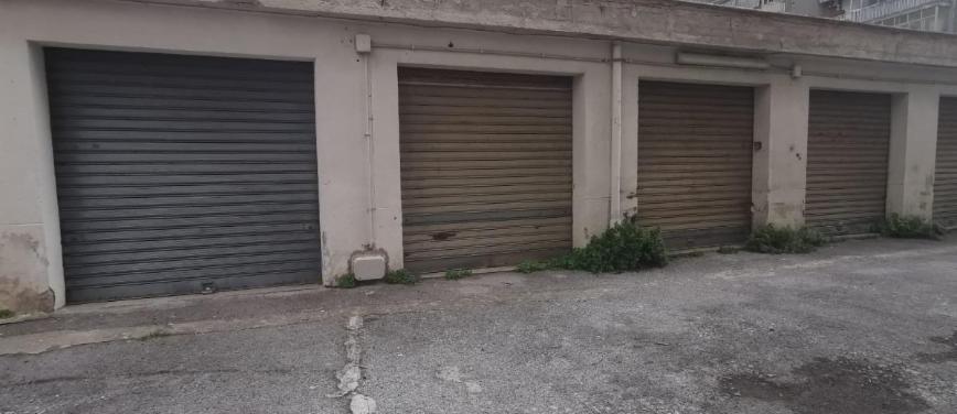 Garage / Box auto in Vendita a Palermo (Palermo) - Rif: 28228 - foto 1