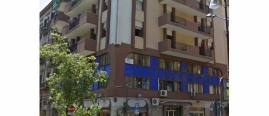 Ufficio in Affitto a Palermo (Palermo) - Rif: 28235 - foto 1