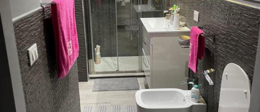 Appartamento in Vendita a Palermo (Palermo) - Rif: 28258 - foto 2